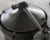 Distiller apparatus